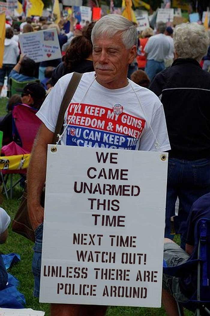 Unarmed.jpg